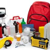 Disaster Prepardness Kit