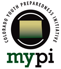 MyPI Colorado Logo